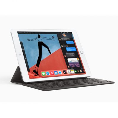 planshet-apple-ipad-2020-32gb-wi-fi-zolotoj-mylc2_0005_pic3-768x768